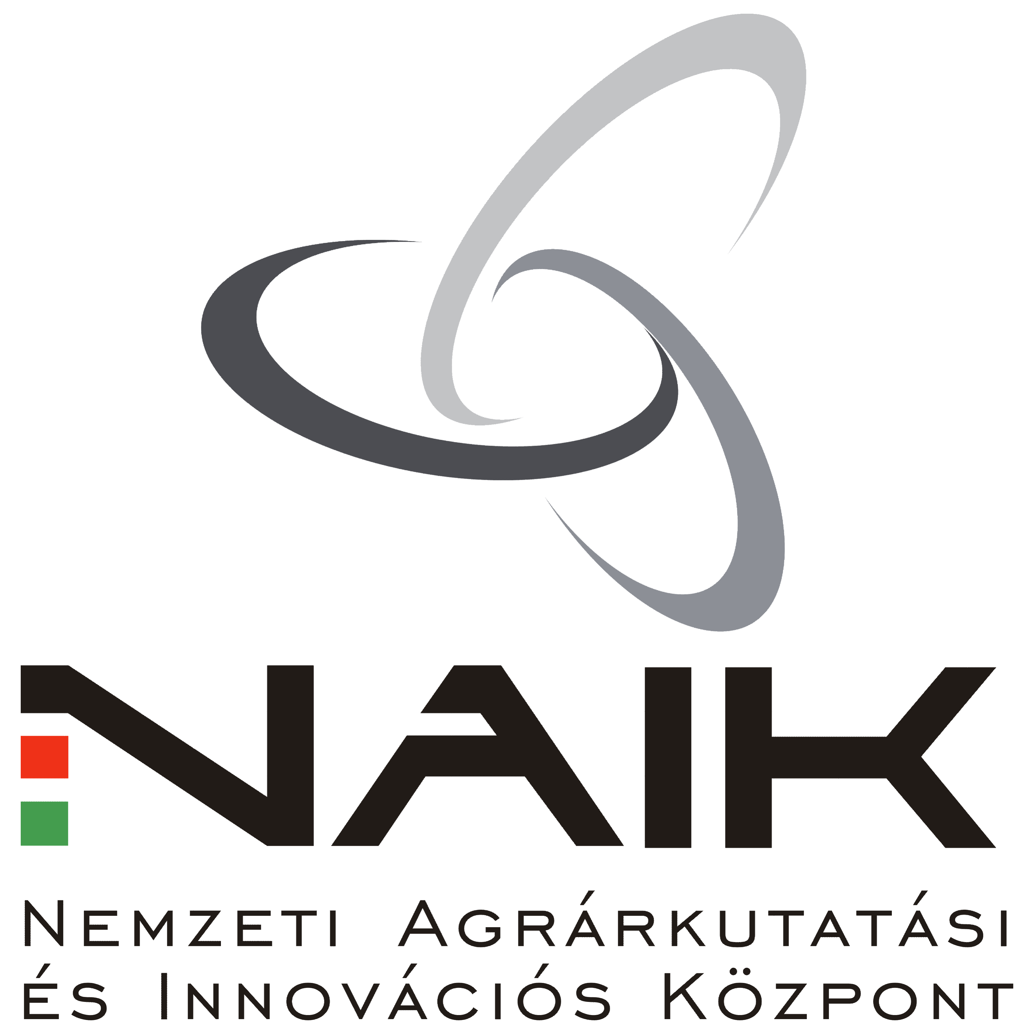 NARIC Research Institute of Agricultural Economics