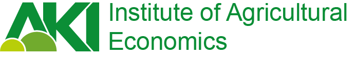 Institute of Agricultural Economics